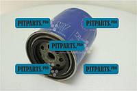 Фильтр топливный ММЗ Д-243,245 для дизельных дв. ЗИЛ 5301 (PD 032)