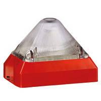 Проблесковые лампы PYRA 5 Джоулей PY X-M-05pfannenberg