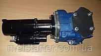 Пдм-10 AZF4617 (Т-150, CМД-60-72, А-01, А-41, ПД-10) 24В 5,5КВТ