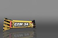 Протеиновый батончик Compress CFM 34 (80 гр) Nutrend