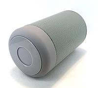 Колонка Bluetooth JBL Flip 5 Gray