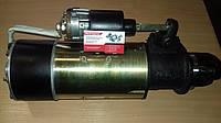 Стартер К-700/К701  (СТ103А.3708000 )