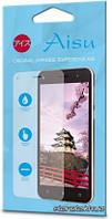 Aisu защитное стекло для телефона Huawei Y5 2017