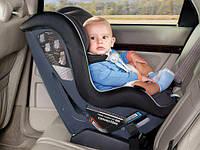 Детские кресло-качалки,слинги,переноски,автомобильные кресла