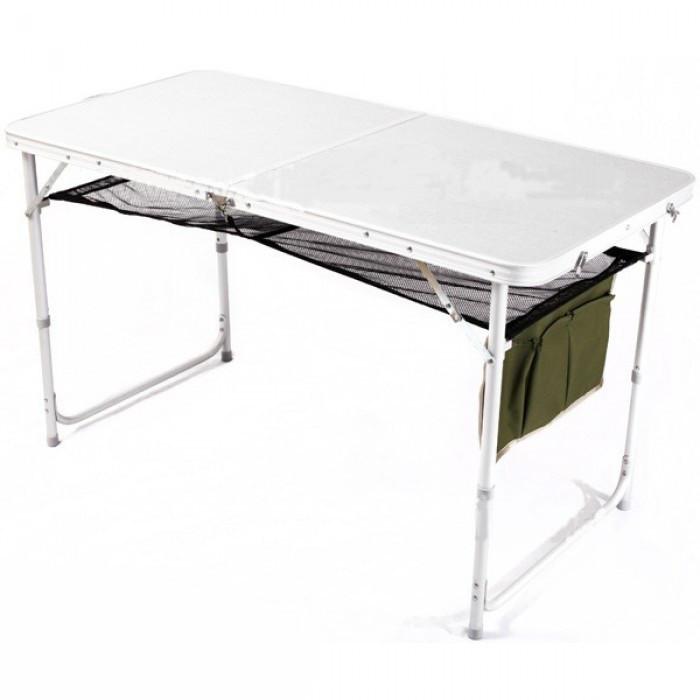 Туристический раскладной стол  Ranger ST-004 (TA-21407)