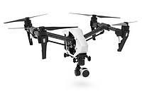Квадрокоптер DJI Inspire 1 V2.0 с камерой и режимом прямой трансляции в формате HD, фото 1