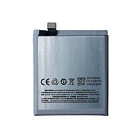 Аккумулятор к телефону Meizu BT43  2500mAh