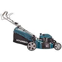 Газонокосилка электрическая Hyundai L 5100S, фото 1