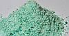 Засіб для чищення димоходів від сажі Spalsadz 1 кг, фото 4