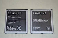 АКБ ОРИГИНАЛ EB-BG530CBE | EB-BG530BBC для Samsung Galaxy G530 G530H G530F G531 G531H G531F J500 J500F J500H