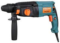 Перфоратор Sturm  920 Вт RH2592P