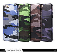 Чехол Military для iPhone 7 Plus, фото 1