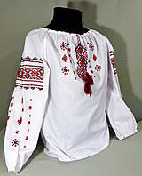 Вишиванка — Купить Недорого у Проверенных Продавцов на Bigl.ua daa6e9ec96b6e
