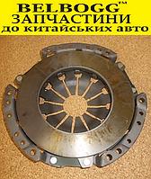 Корзина сцепления 200 mm Geely MK Джили МК