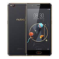 Смартфон ZTE Nubia M2 Lite 3/64Gb 16Mpx 8 ядер