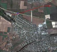 Продажа земельного участка на Киевской трассе.