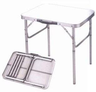 Туристический раскладной стол ТА-436