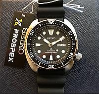 Seiko Prospex Diver's Automatic-SRP777K1, фото 1