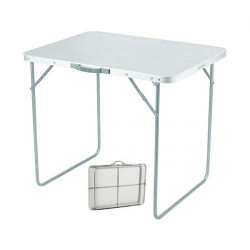 Туристический раскладной стол ТА-21405