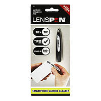 Карандаш для чистки оптики LensPen Smartphone Camera Cleaner ( CK-1 )