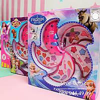 Набор детской косметики Frozen, Sofia, Barbie