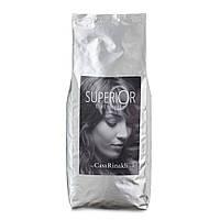 """Кофе Эспрессо """"Супер Арабика"""" в зернах Casa Rinaldi 1 кг"""