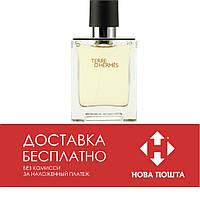 Tester Hermes Terre dHermes 100 ml