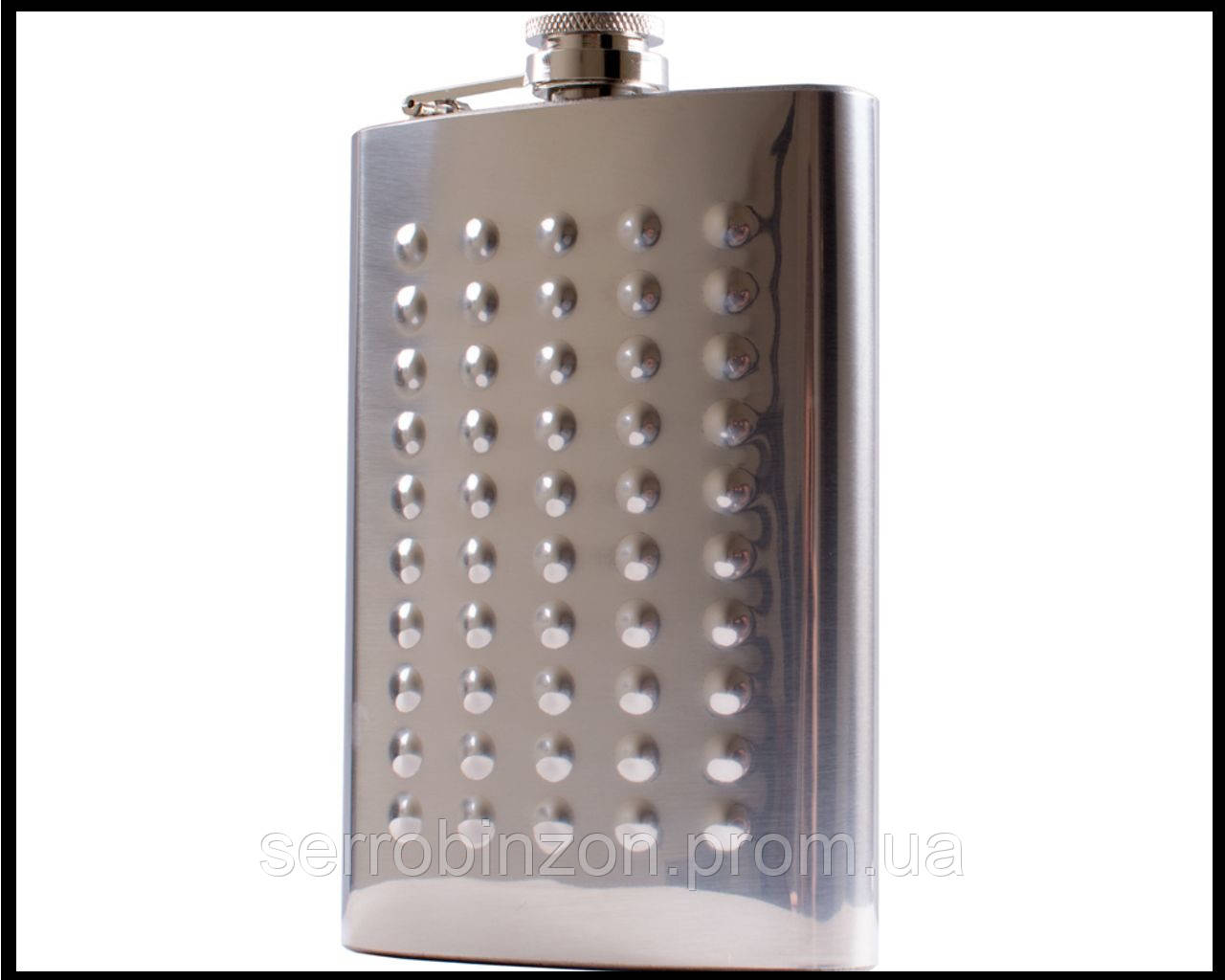 Фляга (256мл) MTX-9