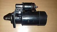 Стартер ЗІЛ-5301, МТЗ-80, МТЗ-100, МТЗ-142, Д-240, Д-243, Д-245, Д-260, 20.3708000, фото 1