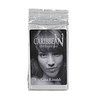"Кофе Эспрессо ""Карибский"" молотый Casa Rinaldi 250г"