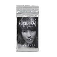 "Кофе Эспрессо ""Карибский"" молотый Casa Rinaldi 250г, фото 1"