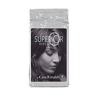 "Кофе Эспрессо ""Супер Арабика"" молотый Casa Rinaldi 250г"