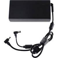 Зарядное устройство для DJI Inspire 2 (180W) , фото 1