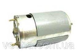 Двигатель на шуруповерт  Edon 12 V