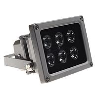 ИК-прожектор WIDE-50
