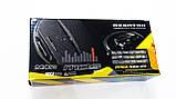 Динамики Автомобильные MEGAVOX MD-459-S3 - 10 см (220w) - 3х полосные, фото 5