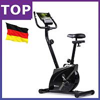 Велотренажер Hop-Sport HS 2070 Onyx silver . ГАРАНТИЯ 2 года, для дома и спортзала