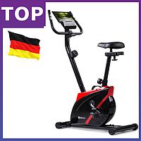 Велотренажер Hop-Sport HS 2070 Onyx Red. ГАРАНТИЯ 2 года, для дома и спортзала