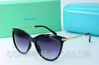 Солнцезащитные очки Tiffany 2801 с1