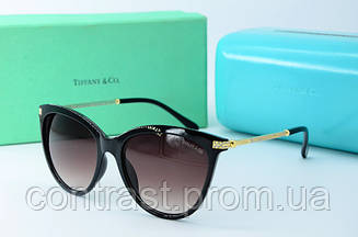 Солнцезащитные очки Tiffany 2801 с2