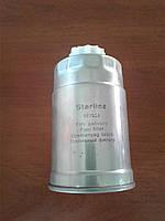 Топливный фильтр STARLINE SF PF7816 на Hyundai Accent III (MC), Getz(TB), Tucson (JM), i10,i20,i30,ix35,ix55