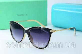 Солнцезащитные очки Tiffany 2801 с3
