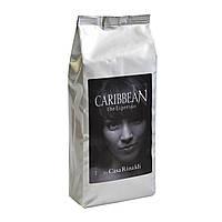 """Кофе Эспрессо """"Карибский"""" в зернах Casa Rinaldi 500г, фото 1"""