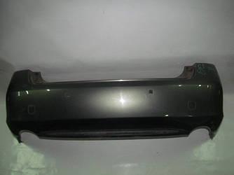 Бампер задний под парктроник Lexus GS (S190) 05-12 (Лексус ГС300)  5215930935