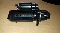 Стартер МАЗ (AZF4581)
