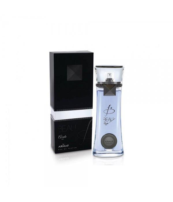 Мужская парфюмерная вода  Beau Acute Men 100ml. Armaf (Sterling Parfum)
