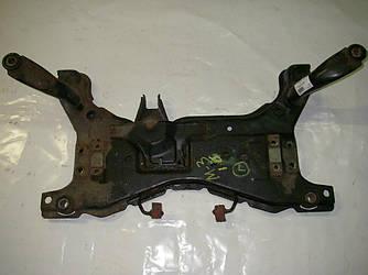 Балка передней подвески до рест Mazda 3 (BK) 03-08 (Мазда 3 БК)  BP4K34800E