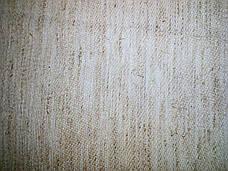 Скатерть Tabe Linen Collection льняная 150x220, фото 3