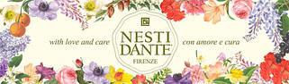 Nesti dante (италия)