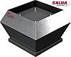 VSV 355-4 L1 Крышный вентилятор Salda